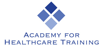 Academy for Healthcare Training